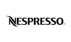 Nespresso_logo 1
