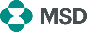 msd-logo-2D57DE88FD-seeklogo.com